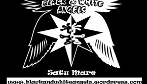 Trupa de Dans Black&White Angels