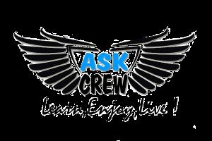 Trupa de dans ASK Crew