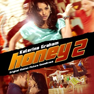 Filme cu dans Honey 2