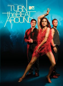 Filmul cu Dans Turn the Beat Around