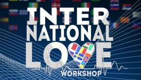 International Love Dance Workshop