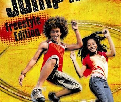 Filmul de dans Jump in!