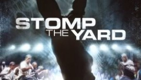 Filmul de dans Stomp the Yard