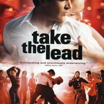 Filmul de dans Take the lead