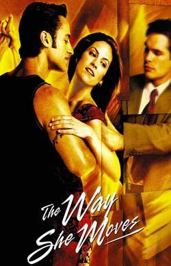 Filmul cu dans The way she moves