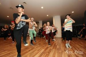Razvan Duma International Love of Dance