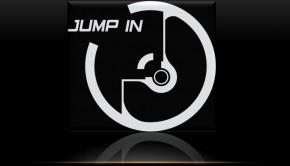Trupa de dans Jump In