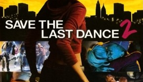 Filmul de dans Save the Last Dance 2