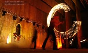 Trupa de dans IULU SHOW