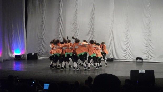 Poza Concursul de dans Nymphea Dance 2012 100