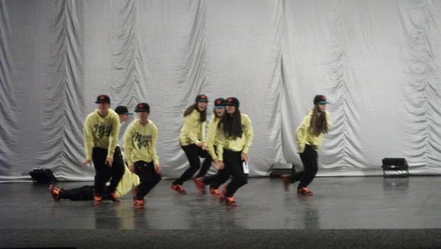 Poza Concursul de dans Nymphea Dance 2012 101