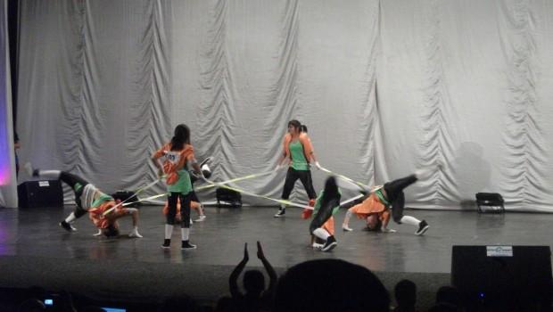 Poza Concursul de dans Nymphea Dance 2012 104