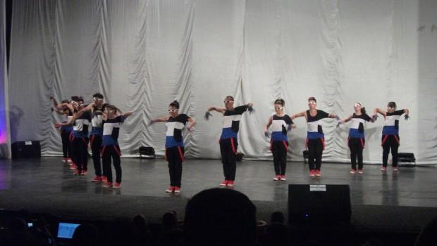 Poza Concursul de dans Nymphea Dance 2012 107