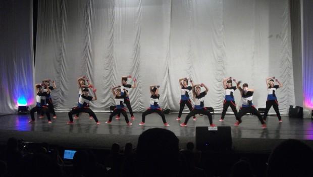 Poza Concursul de dans Nymphea Dance 2012 110