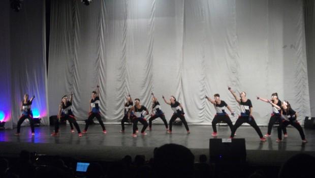 Poza Concursul de dans Nymphea Dance 2012 111
