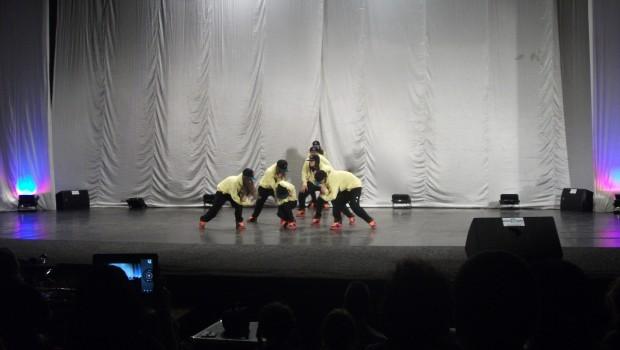 Poza Concursul de dans Nymphea Dance 2012 113