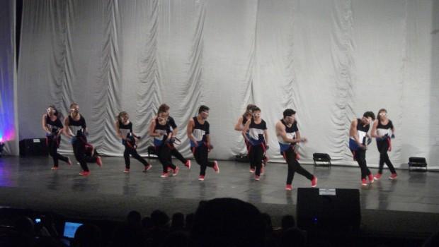 Poza Concursul de dans Nymphea Dance 2012 114