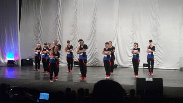 Poza Concursul de dans Nymphea Dance 2012 115