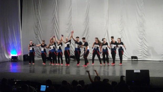 Poza Concursul de dans Nymphea Dance 2012 116
