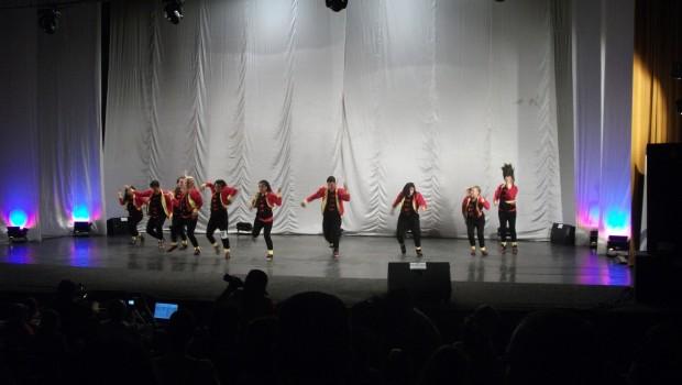 Poza Concursul de dans Nymphea Dance 2012 119