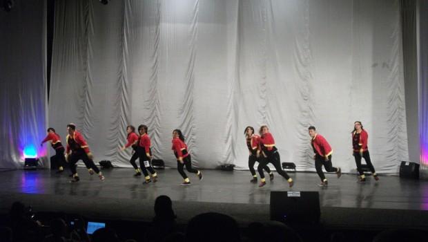 Poza Concursul de dans Nymphea Dance 2012 120