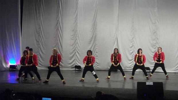 Poza Concursul de dans Nymphea Dance 2012 123