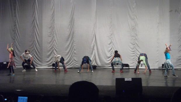 Poza Concursul de dans Nymphea Dance 2012 130