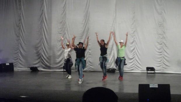 Poza Concursul de dans Nymphea Dance 2012 131