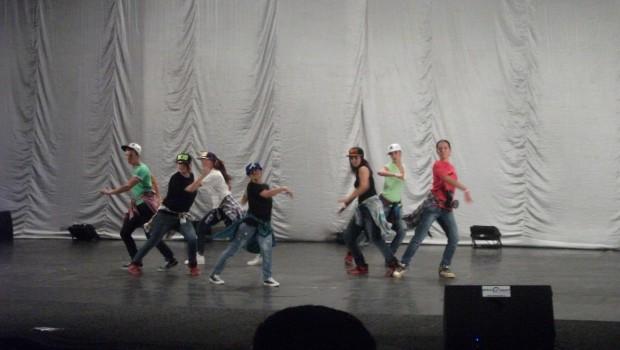 Poza Concursul de dans Nymphea Dance 2012 132