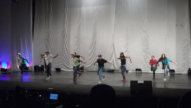 Poza Concursul de dans Nymphea Dance 2012 134