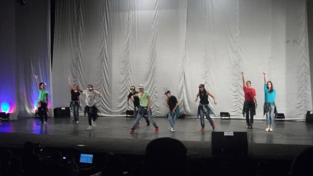 Poza Concursul de dans Nymphea Dance 2012 136