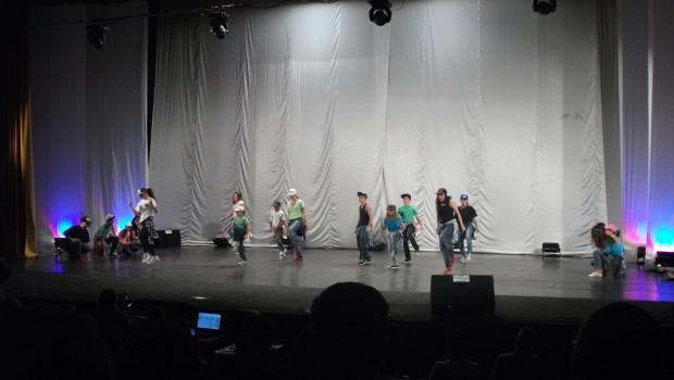 Poza Concursul de dans Nymphea Dance 2012 138