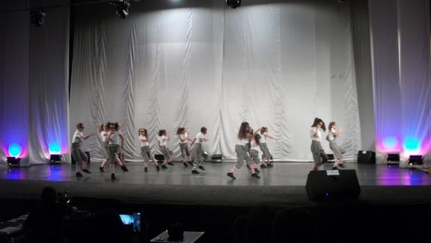 Poza Concursul de dans Nymphea Dance 2012 141
