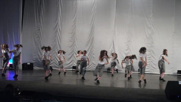 Poza Concursul de dans Nymphea Dance 2012 142