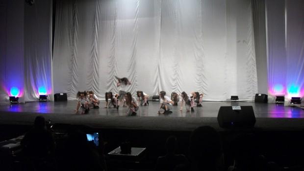 Poza Concursul de dans Nymphea Dance 2012 143