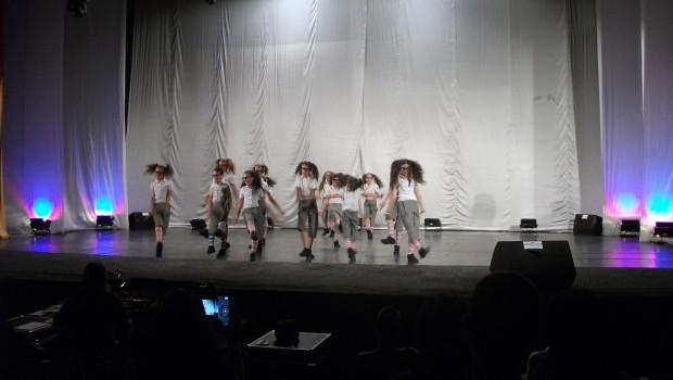 Poza Concursul de dans Nymphea Dance 2012 145