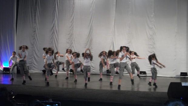 Poza Concursul de dans Nymphea Dance 2012 147