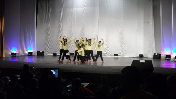Poza Concursul de dans Nymphea Dance 2012 149