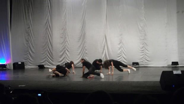Poza Concursul de dans Nymphea Dance 2012 15