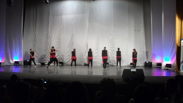 Poza Concursul de dans Nymphea Dance 2012 150