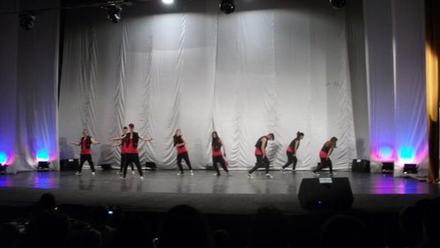 Poza Concursul de dans Nymphea Dance 2012 151
