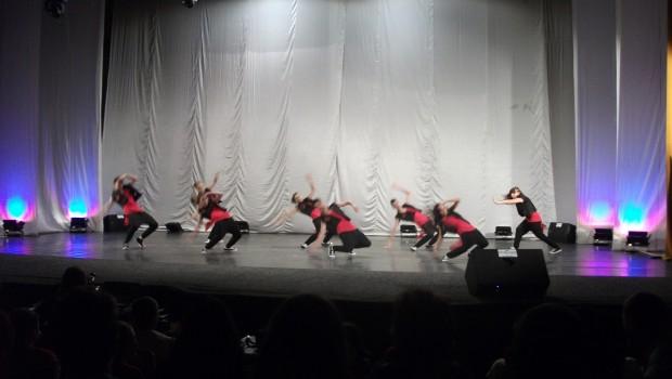 Poza Concursul de dans Nymphea Dance 2012 153