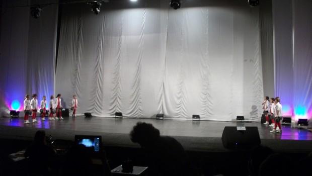 Poza Concursul de dans Nymphea Dance 2012 154