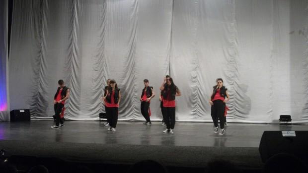 Poza Concursul de dans Nymphea Dance 2012 157