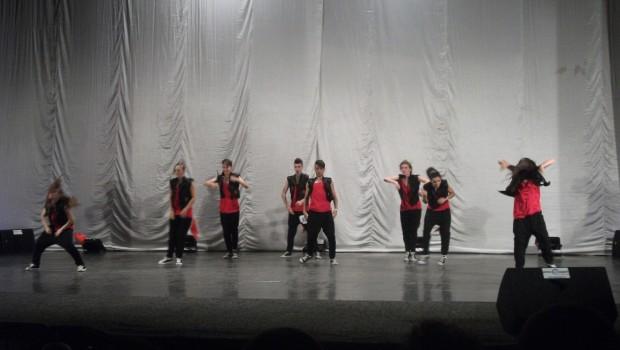 Poza Concursul de dans Nymphea Dance 2012 159
