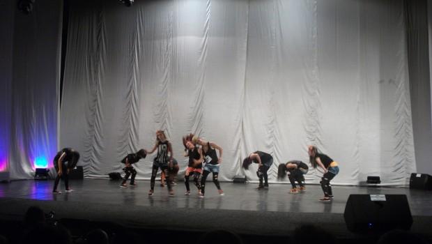 Poza Concursul de dans Nymphea Dance 2012 161