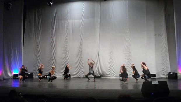 Poza Concursul de dans Nymphea Dance 2012 164