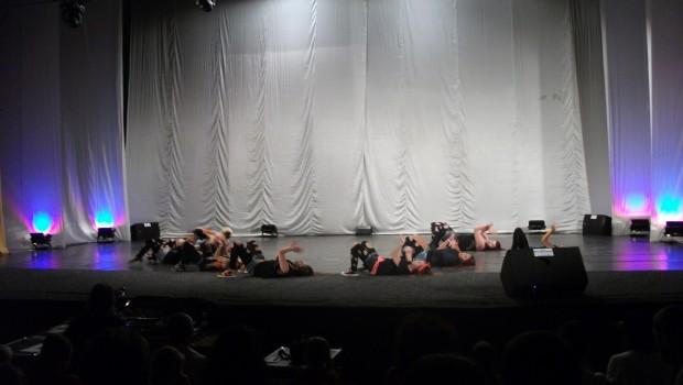 Poza Concursul de dans Nymphea Dance 2012 166