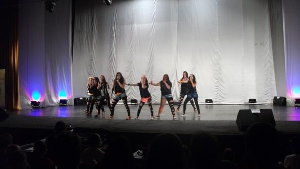 Poza Concursul de dans Nymphea Dance 2012 167
