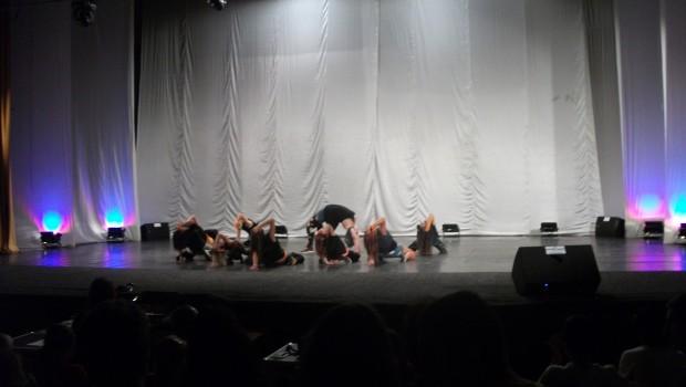 Poza Concursul de dans Nymphea Dance 2012 168